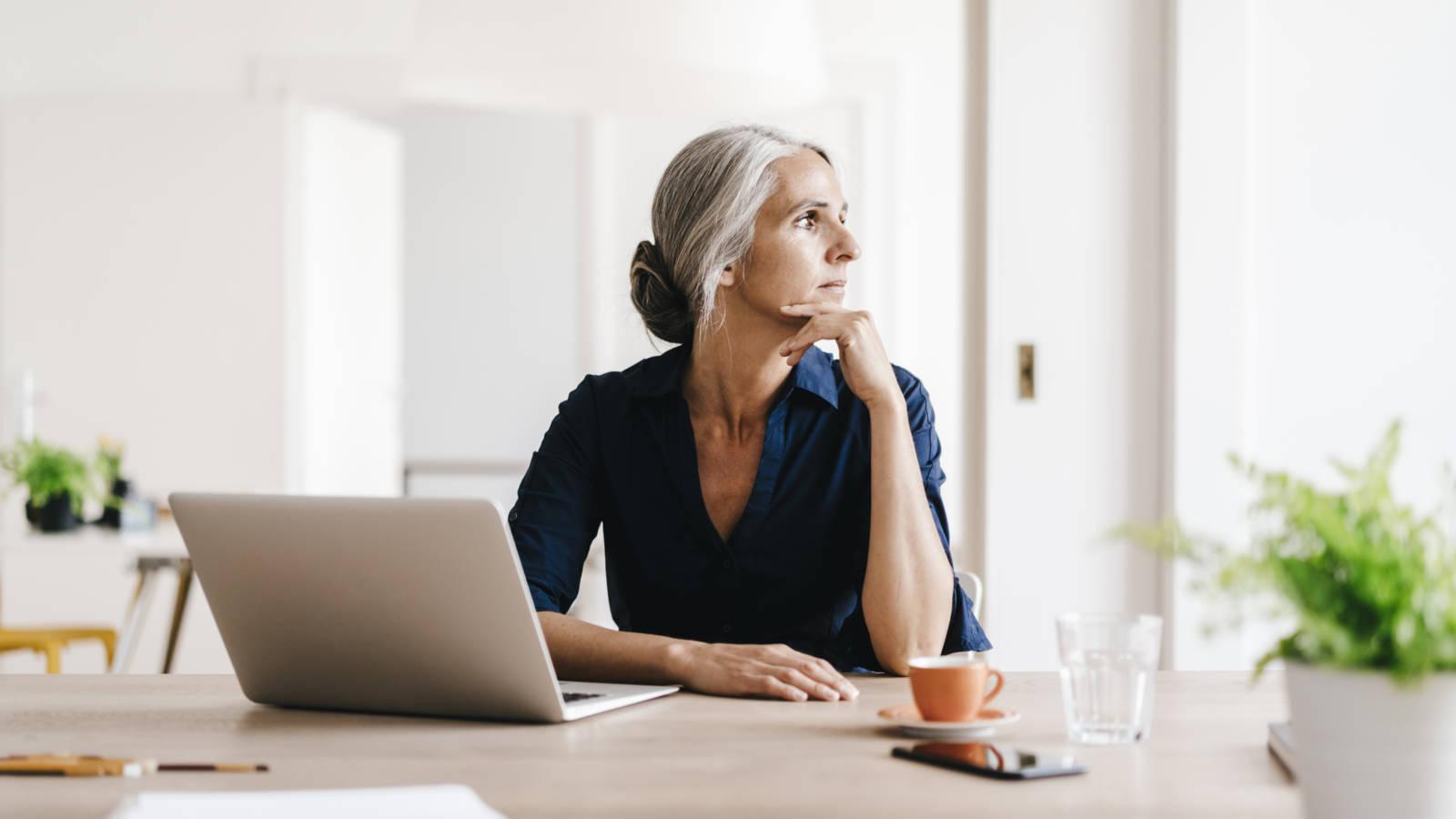 3 steg som hjelper deg bli kvitt kostbare finansieringsforpliktelser