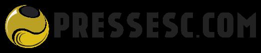 Pressesc.com
