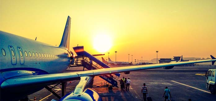 4 billige ferielån som kan redde den gode følelsen